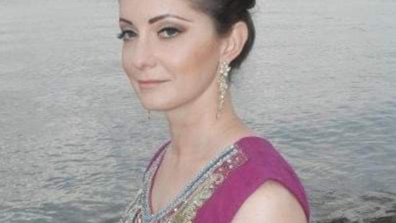 Анна Семиошко