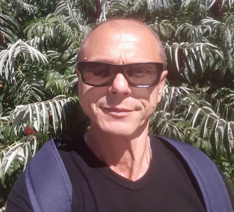 Михаил Калинин
